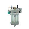 SMC润滑元件 增压型油雾器 ALB