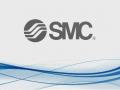 SMC公司详情