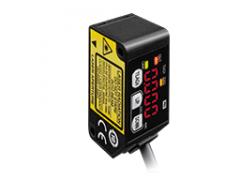 松下激光位移传感器HG-C1030/HG-C1050/HG-C1050L/HG-C1100