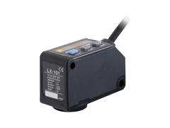松下色标传感器LX-101/LX-101-Z/LX-101-P/LX-101-P-Z