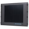 研华17英寸工业显示器FPM-3171G支持支持VGA/DVI使用