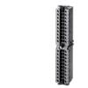 西门子S7-300 6ES7392-1AM00-0AA0 前连接器 带螺丝触点 40针