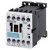 西门子接触器 3RT10171AP01 功率接触器 5.5kW 230VAC 50/60Hz 3极