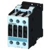 西门子接触器 3RT1026-1AP00 功率接触器 3极 停产升级为3RT2026-1AP00