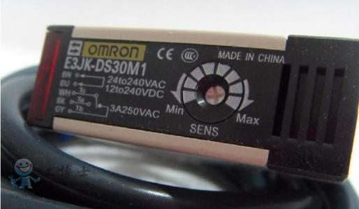 专业销售欧姆龙各类产品\如有需要可来电垂询
