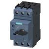 西门子断路器 3RV2011-1GA10 等级10A 用于电机保护 螺栓型端子连接