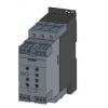 西门子软启动器 3RW4037-1BB14 螺钉端子 30kW/400V 63A