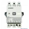 西门子接触器 3TB4022-0XM0 50HZ 1NO+1NC  9A 4kW