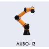 遨博轻型协作智能机器人aubo-i3