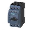 西门子接触器 3VU1340-1MP00 交流接触器 415V 6kA 3RV6021-4DA15