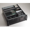研华ACP-4020T/AIMB-701VG/I3-2120/4G/500G/工控机