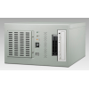 研华IPC-7132/705G2/I7-6700/16G/2T/KB+MS/DVD工控机