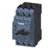 西门子低压断路器 3VU1340-1NL00 1NO+1NC 升级为3RV6011-1KA15