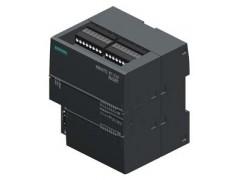 6ES7288-5AQ01-0AA0西门子S-200小型可编程模块6ES72885AQ010AA0