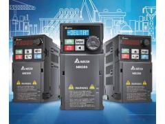 VFD037EL43A台达变频器VFD-EL系列有现货有意者可咨询价格优惠