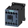 西门子低压接触器 3TF4422-0XM0  32A 15kW