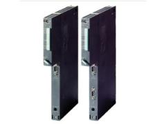 6ES7492-1CL00-1AB0西门子 400系列可编程控制器6ES74921CL001AB0