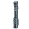 西门子模块 6ES7193-6BP00-0BA0 直插式端子 不带AUX端子  ET200SP