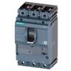西门子断路器 3VA2225-5HL32-0AA0 螺钉扁形连接器 框架断路器