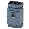 西门子断路器 3VA2340-5HL32-0AA0 螺钉扁形连接器 框架断路器