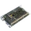 西门子控制模块 6FC5311-0AA00-0AA0  数字式48A数字式 24V DC 0.25A
