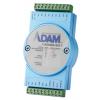 研华ADAM-4017 8路模拟量输入模块