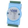 研华ADAM-4118 8路热电偶输入模块