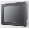 研华PPC-3170工业平板一体机电脑17寸