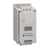 AB罗克韦尔SMC Flex 低压软启动器150F1250NZA