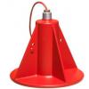西门子超声波传感器 7ML1145-3AE30 测量60m以内的液体和固体