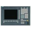 西门子前操作面板 6FC5203-0AF01-0AA0 配有机械按键
