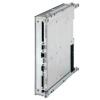 西门子电子控制设备 6FC5210-0DF00-1AA3 数控伺服系列