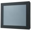 研华PPC-4151W 15.6寸无风扇宽屏工业平板电脑
