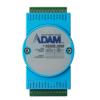 研华ADAM-4069 8通道电源继电器输出模块
