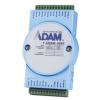 研华ADAM-4068 8路继电器输出模块