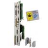 西门子开关电源模块 6FC5247-0AA00-0AA3  用于电子控制器的外壳