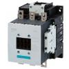 西门子接触器 3RT5055-6AP36  75 kW  2NO+2NC 交流接触器