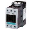 西门子接触器 3RT5034-1AN20 AC220V 50/60HZ 15kW 交流接触器