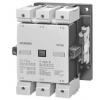 西门子接触器 3TF52220XQ0 交流接触器 50HZ 2NO+2NC 170A 90kW