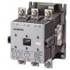 西门子接触器 3TF5422-0XM0 交流接触器 220V 2NO+2NC 250A