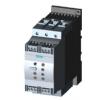 西门子软起动器 3RW4047-1BB14 55kW/400V 106A 螺钉端子