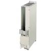 西门子功率模块 6SN1123-1AA00-0AA2  1轴 15A 电机额定电流