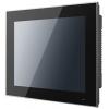 研华PPC-3100S无风扇工业平板一体机电脑10.4寸