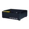 研华无风扇嵌入式工控机ARK-6320-6M02E(D525/2G/500G HDD)