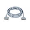 研华PCL-10162屏蔽线缆3m DB-62