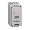 AB罗克韦尔 SMC Flex 低压软启动器150F25NBDB