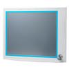 研华IPPC-6192A工业平板一体机19寸带触摸屏