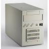 研华工控机IPC-6606/PCA-6028VG/I7-4790/8G/500G/DVD/K+M