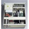 研华610H/6011VG/E5300/2G/256GSSD/DVD/K+M工控机