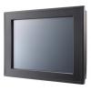 研华PPC-3120/4G/500G/电源 工业平板一体机12.1寸